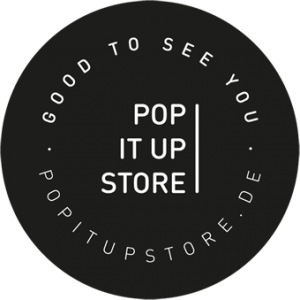 popitup store